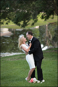 client testimonials - wedding photography