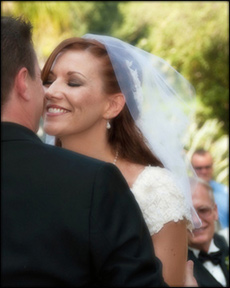 Commercial Photographer | Wedding Photography Includes Candid Photojournalism, Portraits And Editorial Coverage