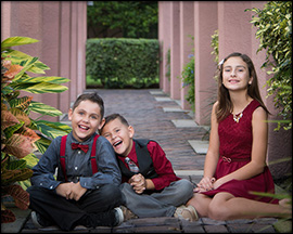 Stunning Quality Family Portraits Maternity Portraits Quinceañera Portraits